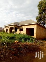 House on Sale | Houses & Apartments For Sale for sale in Central Region, Luweero
