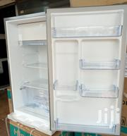 HISENSE Single Door Refrigerator | Kitchen Appliances for sale in Central Region, Kampala