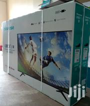 "HISENSE Smart UHD 4k Digital TV 55"" Inches 