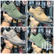 Timberland Oxford Casual Shoes For Men | Shoes for sale in Central Region, Kampala