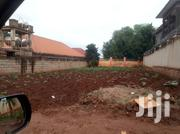 Najjera-buwate 50/100 With Ready Land Title | Land & Plots For Sale for sale in Central Region, Kampala