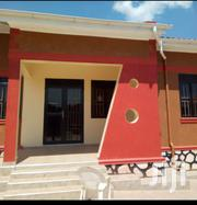 Two Bedroom Houses for Rent in Kira   Houses & Apartments For Rent for sale in Central Region, Kampala