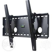 Genuine Tv Wall Mounts | TV & DVD Equipment for sale in Central Region, Kampala