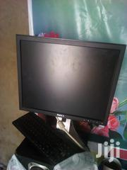 Onsell At Fair Price | Computer Monitors for sale in Nothern Region, Lira