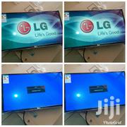 """LG Flat Screen Digital 32"""" Inches 
