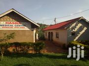 Houses on Sale   Houses & Apartments For Sale for sale in Central Region, Wakiso