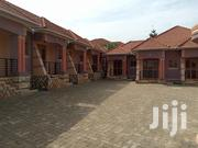 Kyanja Nine Rental Apartments on Sell | Houses & Apartments For Sale for sale in Central Region, Kampala
