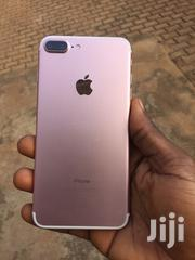 iPhone 7 Plus Rose 32GB Clean As New | Mobile Phones for sale in Central Region, Kampala