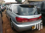 Toyota Vista 2000 Silver | Cars for sale in Central Region, Kampala