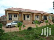 Namugongo Self Contained Double For Rent At 250k | Houses & Apartments For Rent for sale in Central Region, Kampala