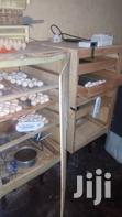 Eggs Incubators | Livestock & Poultry for sale in Kampala, Central Region, Uganda