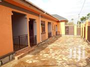Bweyogerere Self Contained Single Room For Rent At 170k | Houses & Apartments For Rent for sale in Central Region, Kampala