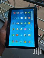 Samsung Galaxy Tab 4 Black 10.9 Inches 3GB RAM | Tablets for sale in Central Region, Kampala