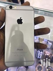 Apple iPhone 6 Gold 16 GB   Mobile Phones for sale in Central Region, Kampala