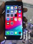 Apple iPhone 6 Gold 16 GB | Mobile Phones for sale in Kampala, Central Region, Nigeria
