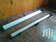 CAR SIDE STEP FOR VIGO AND LANDCRUISER | Vehicle Parts & Accessories for sale in Central Region, Kampala