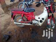 Jaguar Strong 2015 Red | Motorcycles & Scooters for sale in Central Region, Kampala