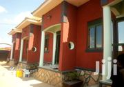 Kisasi Single Rooms For Rent | Houses & Apartments For Rent for sale in Central Region, Kampala