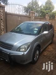 Toyota Opa 2003 Silver | Cars for sale in Central Region, Kampala