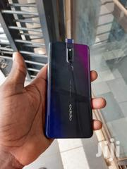 OPPO F11 Pro 128GB CLEAN | Mobile Phones for sale in Central Region, Kampala