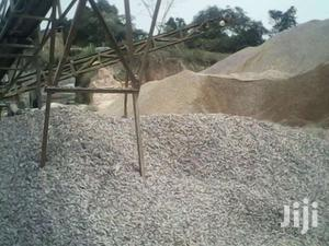 Stones For Construction In All Sizes