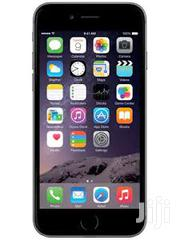 iPhone 6 Gray 32GB   Mobile Phones for sale in Central Region, Kampala