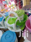 Baby Basin Set 4pc | Children's Clothing for sale in Kampala, Central Region, Nigeria