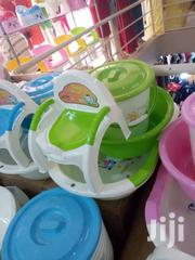 Baby Basin Set 4pc | Children's Clothing for sale in Central Region, Kampala