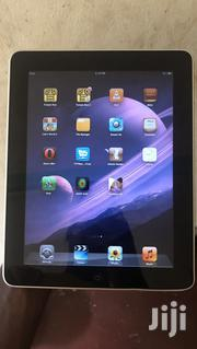 """Apple iPad One 8.9"""" Inches 1GB RAM 