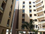 Kololo Condominiums Apartments on Sell   Houses & Apartments For Sale for sale in Central Region, Kampala