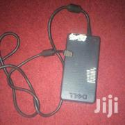 Dell Computer Charger | Computer Accessories  for sale in Central Region, Kampala