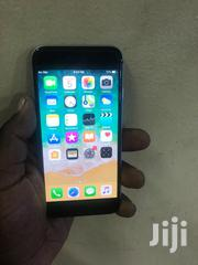 Apple iPhone 6 Black 16 GB | Mobile Phones for sale in Central Region, Kampala