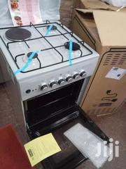 Brand New Cooker And Oven | Kitchen Appliances for sale in Central Region, Kampala