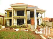 A Mansion For Sale With  9 Bedrooms & 8 Bathrooms In Kira At 900m | Houses & Apartments For Sale for sale in Central Region, Kampala
