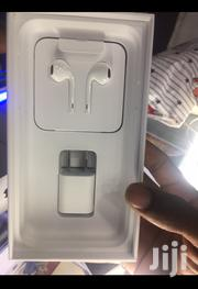 Original Apple EarPods | Accessories for Mobile Phones & Tablets for sale in Central Region, Kampala