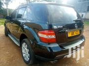 New Mercedes-Benz M Class 2006 Black | Cars for sale in Central Region, Kampala