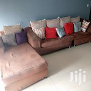 Sofa For Sale | Furniture for sale in Central Region, Kampala