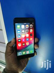 iPhone 7 Plus Black 128GB | Mobile Phones for sale in Central Region, Kampala