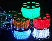 Led Rope | Electrical Equipments for sale in Central Region, Kampala