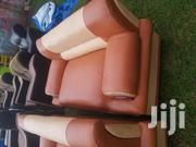 New Sofa | Furniture for sale in Central Region, Kampala