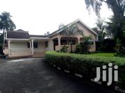 4 Bedrooms House at Bugolobi   Houses & Apartments For Rent for sale in Central Region, Kampala