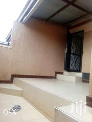 Single Bedroom House for Rent in Kireka. | Houses & Apartments For Rent for sale in Central Region, Kampala