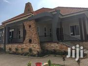 4 Bedroom Bungalow for Sale at Kira, . | Houses & Apartments For Sale for sale in Central Region, Kampala