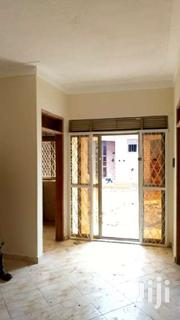 Modern Studio Single Room House for Rent Inbukoto | Houses & Apartments For Rent for sale in Central Region, Kampala