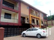 3 Bedrooms Duplex at Mbuya Bugolobi | Houses & Apartments For Rent for sale in Central Region, Kampala