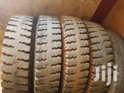 Buying Used Tyres Of Any Vehicle | Vehicle Parts & Accessories for sale in Central Region, Kampala