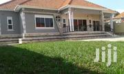 5 Bedroom Bungalow for Sale at Kitende Entebbe Road, It Has 4 Bathroom | Houses & Apartments For Sale for sale in Central Region, Kampala
