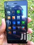 Techno W3 8GB 1GB Ram For Sell | Mobile Phones for sale in Kampala, Central Region, Nigeria