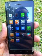 Techno W3 8GB 1GB Ram For Sell | Mobile Phones for sale in Central Region, Kampala