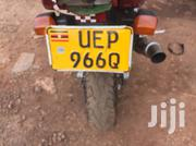 Mitor Bike 2002 | Motorcycles & Scooters for sale in Central Region, Kampala